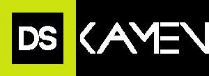 DS Kámen Logo